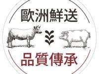 Obraz przedstawiający logotyp w języku chińskim