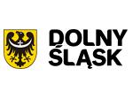Logotyp Dolnego Śląska