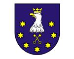 Logotyp Ostrzeszowa