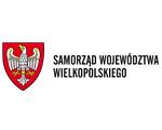 Logotyp Województwa Wielkopolskiego