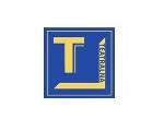 Logotyp Teatralna