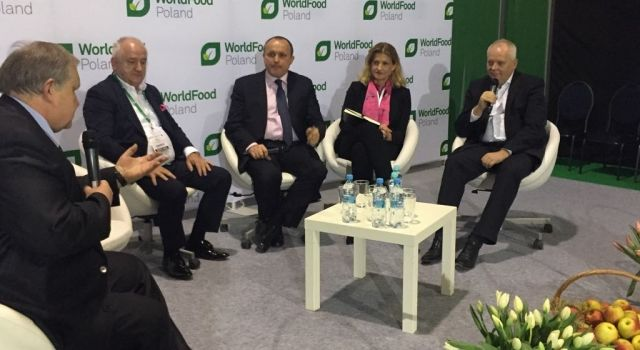 Debata o jakości pod patronatem UPEMI