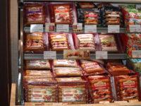 Zdjęcie przedstawiające wyroby mięsne