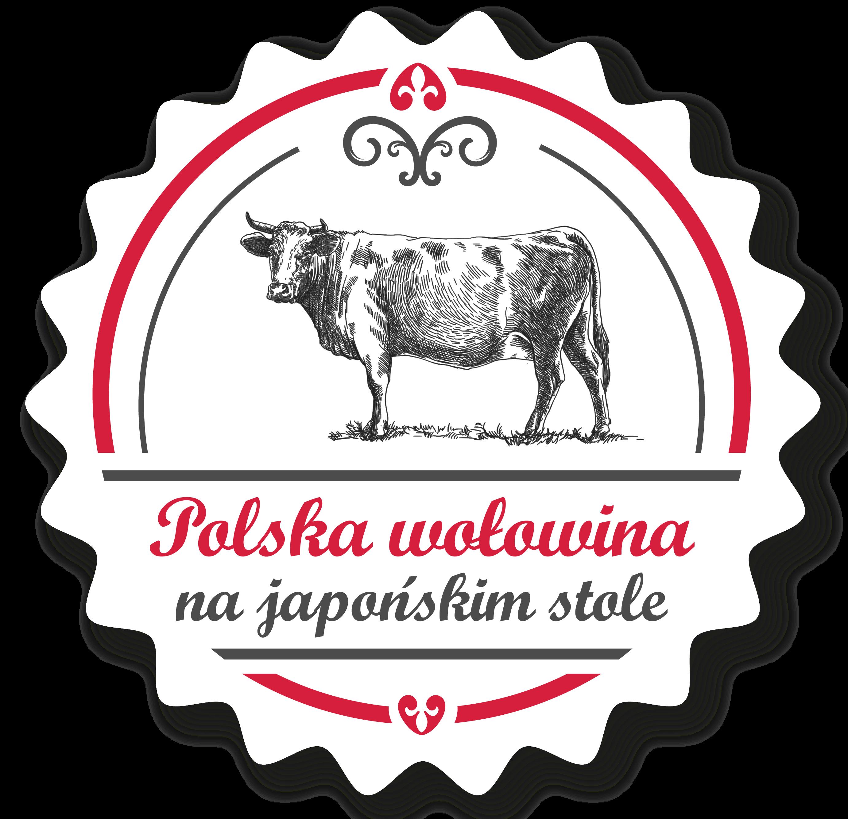 20 kwietnia – WEBINARIUM dla producentów, importerów i eksporterów