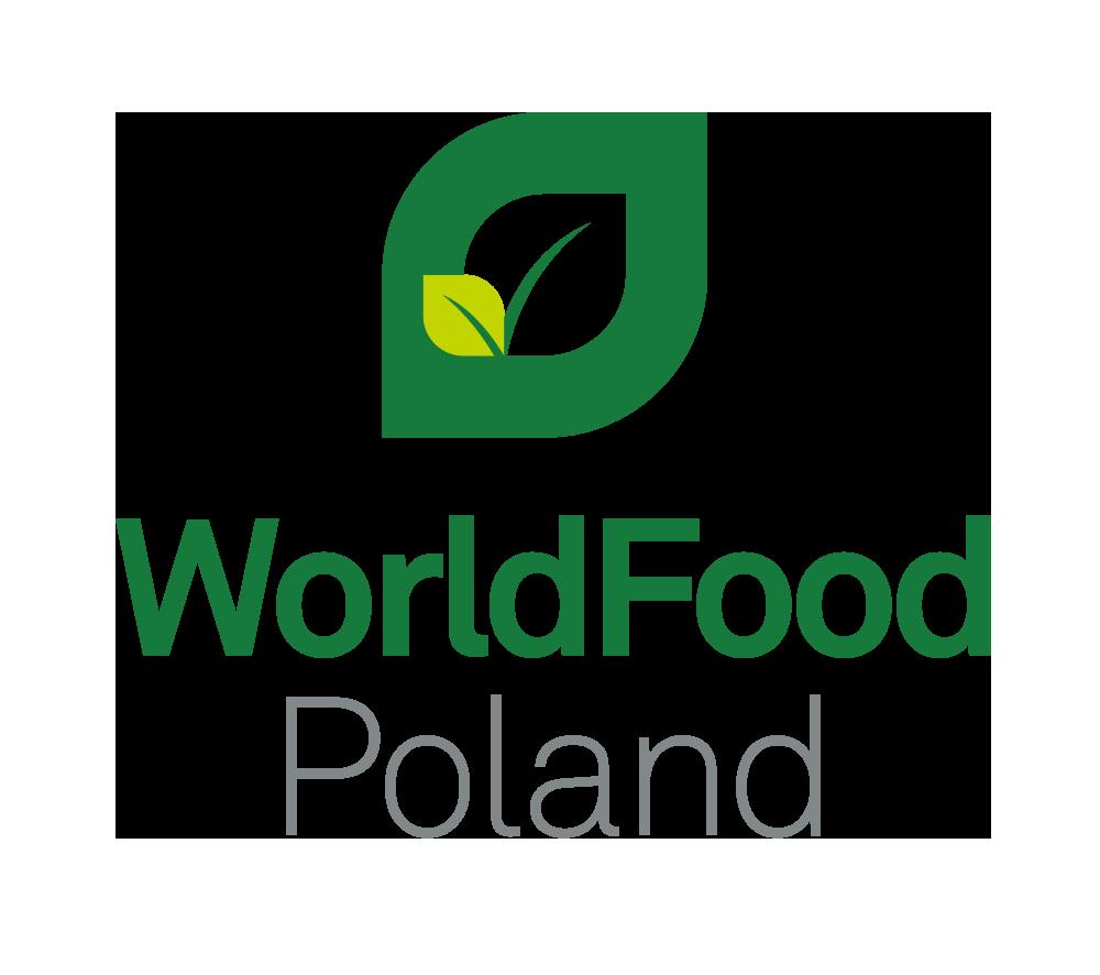 20-22 kwietnia 2021 r. WorldFood Poland – największe biznesowe targi poświęcone przemysłowi spożywczemu!