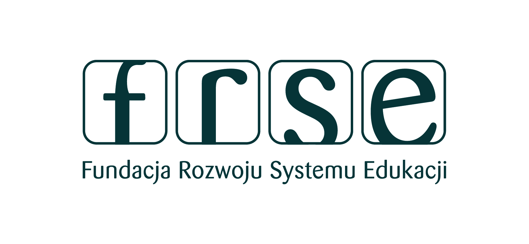 """,, Zagraniczny staż- dobra praca '' w ramach projektu """"Międzynarodowa mobilność edukacyjna uczniów i absolwentów oraz kadry kształcenia zawodowego"""" realizowanego ze środków PO WER na zasadach Programu Erasmus+ sektor Kształcenie i szkolenia zawodowe"""